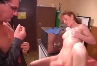 Amazing fingering for a tight pussy